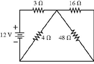 solved for the circuit shown find the equivalent resista rh chegg com