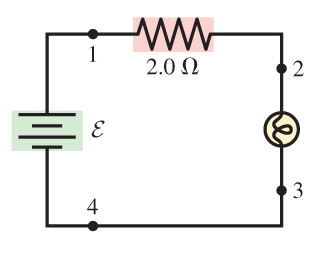 circuit diagram light bulb wiring diagramcircuit diagram light bulb