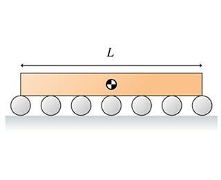 Norton equivalent circuit - Mathskey.com