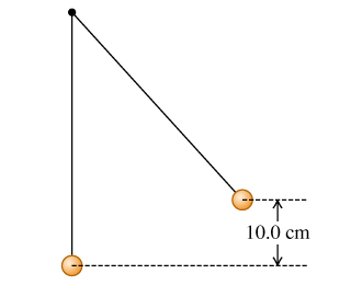 physics how to get miliseconds from cm and hz
